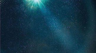 HTC: Neues One Smartphone-Flaggschiff wird am 1. März enthüllt