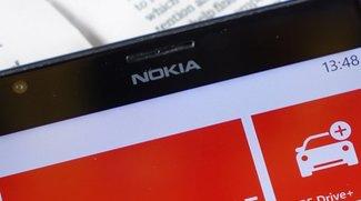 Nokia C1 mit Android &amp&#x3B; Windows Phone? - Weitere Bilder &amp&#x3B; technische Daten
