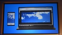 Project Spartan: Microsofts neuer Windows 10 Browser