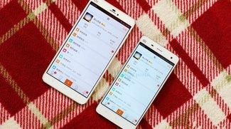 Xiaomi Redmi 3: Womöglich als 'Kenzo' in Benchmark aufgetaucht