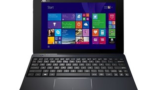 Asus Transformer Book T100 Chi erscheint am 28. Februar (Video)