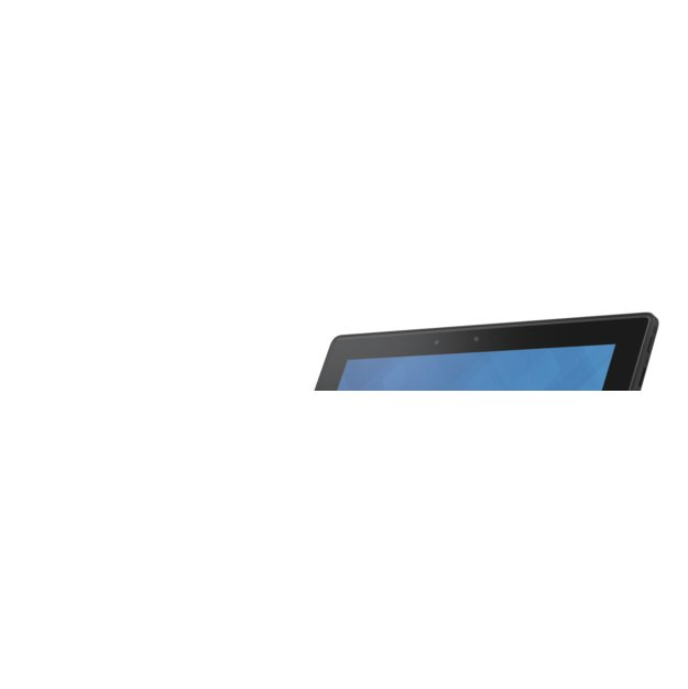 Dell Venue 10 Pro mit Windows & Venue 10 mit Android vorgestellt