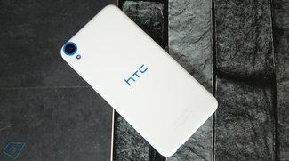 HTC Desire 828w mit 5.5 Zoll FHD-Display gesichtet (TENAA)