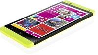 Kazam Thunder 450W & 450WL Smartphones und L7, L8 & L10 Windows Tablets angekündigt