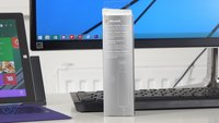 Microsoft Wireless Display Adapter Test - Der beste Miracast Dongle?