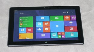 Pipo baut erstes 10,1-Zoll-Tablet mit Intel Core M