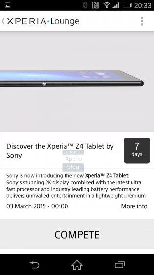 Sony Xperia-Z4-Tablet leak voll
