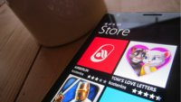 Die besten Windows Phone Apps für dein Lumia