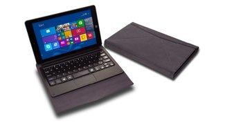 Archos: Neue Windows &amp&#x3B; Android Tablets für den Bildungsmarkt