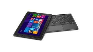 Dell Venue 10 Pro mit LTE für 449€ erhältlich