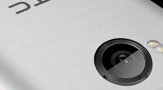 HTC O2 mit 6 Zoll QHD-Display, 4 GB RAM &amp&#x3B; Snapdragon 820 geleakt