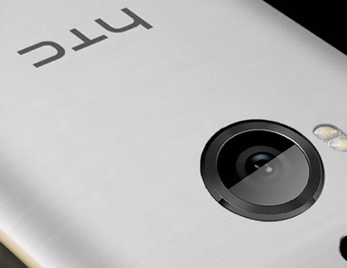 HTC One M9 Plus Präsentation am 8. April in Peking angekündigt