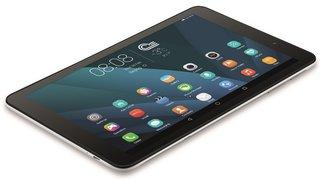Huawei MediaPad T1 7.0 &amp&#x3B; T1 10 offiziell vorgestellt (MWC 2015)