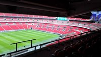 EE und Qualcomm demonstrieren LTE Cat. 9 4G+ im Wembley Stadium