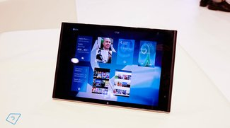 Jolla Tablet: Geld zurück für Kunden, auf Raten