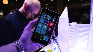 Windows Phone 8.1 Update 2 Neuerungen im Video demonstriert