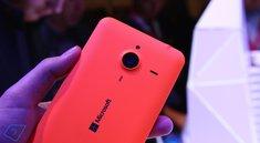 Windows 10 Mobile Mindestanforderungen bekannt
