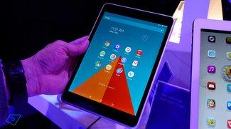 Nokia: Neue Android-Smartphones und -Tabets in Vorbereitung