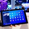 Sony Xperia Z4 Tablet ab sofort in Deutschland erhältlich (Video)