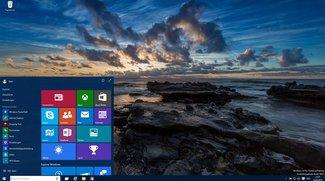 Microsoft: Windows 10 Upgrade legalisiert Raubkopien nicht