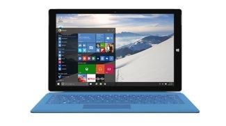 AMD: Windows 10 soll Ende Juli erscheinen