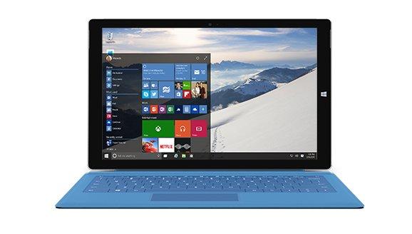 Windows 10 Release-Termin soll in der kommenden Woche enthüllt werden