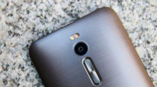 Asus ZenFone 3: Mögliche Version in Benchmark-Datenbank aufgetaucht