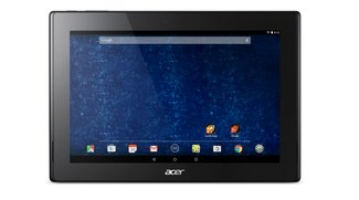 Acer Iconia Tab 10 A3-A30 for Education offiziell vorgestellt