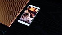 Huawei P8 (lite) SIM-Karte: Welche Größe und wie kann man sie einsetzen?