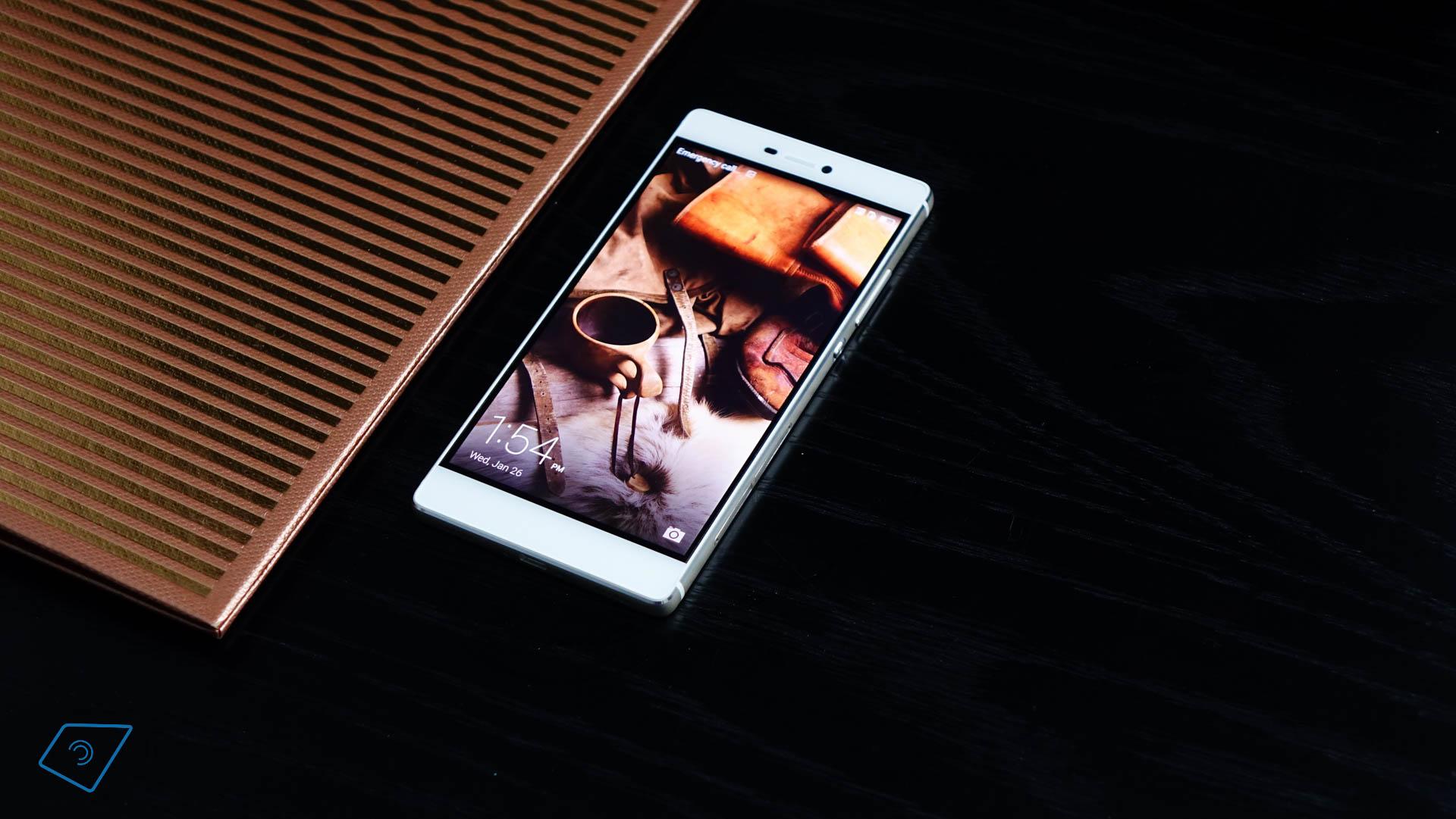 Huawei P8 Lite 2017 Sim Karte Einlegen.Huawei P8 Lite Sim Karte Welche Grosse Und Wie Kann Man