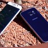 WSJ: Galaxy S7 mit 3D Touch, microSD-Slot, Iris-Scanner & ohne Kamera-Hubbel erwartet