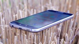 Samsung Galaxy S6: 10 Tipps und Tricks