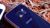 Samsung Galaxy A7 & A9: Specs, Bilder & mehr