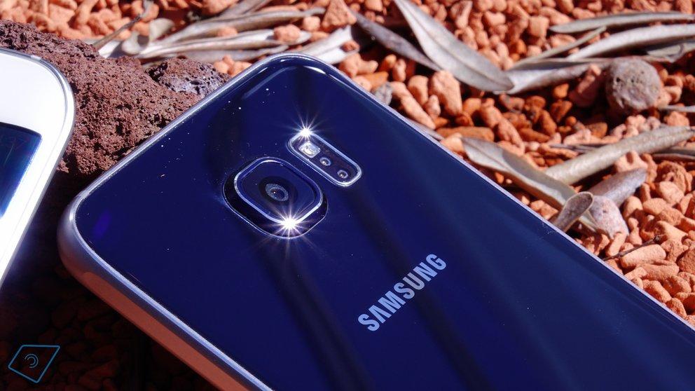 Smartphone-Markt 2015: Samsung führt - Apple, Huawei, Lenovo &amp&#x3B; Xiaomi holen auf
