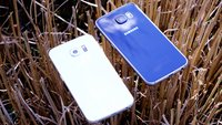 Samsung: Roadmap für Android 6.0 Update-Zeitplan geleakt