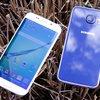 Samsung Galaxy S6 Edge Plus mit 5,7 Zoll großem Dual-Edge-Display erwartet