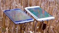 Deal: Samsung Galaxy S6 für 399€ durch 100€ Weihnachtsbonus (Video)