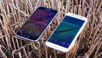 Samsung Galaxy S6 Edge: 11 schwere Sicherheitsmängel entdeckt
