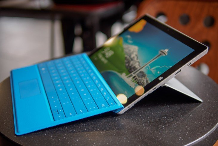 Surface-3-tnw_review_02