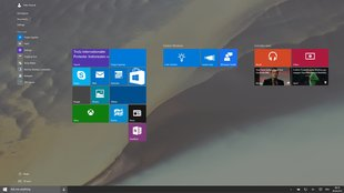 Windows 10 Build 10074 Insider Preview offiziell freigegeben