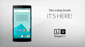 OnePlus One OxygenOS mit Android 5.0.2 zum Download bereit (Video)