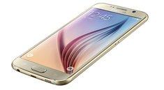 Deal: Samsung Galaxy S6 in Gold für 601€ bei Base (Video)
