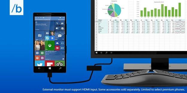 Windows 10 Insider Preview: Nächstes und letztes Update erscheint im Juni