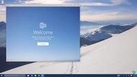 Windows 10 Build 10051 mit neuer Mail & Kalender App geleakt (Video)