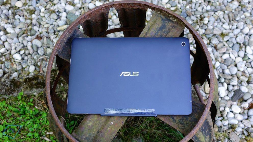 Asus T100 Chi Test-4