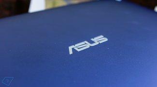 Asus: Neues 8-Zoll-Tablet mit Hi-Res-Auflösung &amp&#x3B; Hexa-Core-CPU aufgetaucht