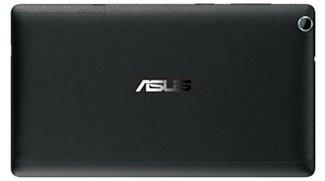 Asus ZenPad 7 mit Intel Atom x3 &amp&#x3B; ZenPad 8 als iPad mini Konkurrenz geleakt