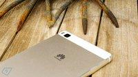LG Nexus 5 & Huawei Nexus 6 2015: Neue Details aufgetaucht