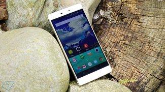 Huawei: Eigenes Betriebssystem als Alternative zu Android in Entwicklung