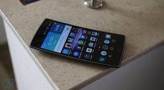 LG G Flex 3 mit 6 Zoll und Snapdragon 820 Anfang 2016 erwartet